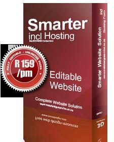 Web_Design_Service_Web_DesignerSTARTER
