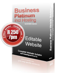 Web_Design_Service_Web_Designer_Website_design_Package_Platinum
