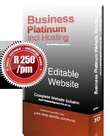 Web_Design_Service_Web_Designer_Website_design_Package_Platinum