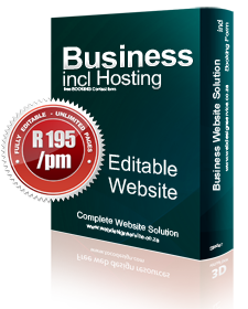 Web_Design_Web_Package-R195_month_Business_WebsiteInaBox