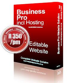 Web_Design_Web_Package-R350_month_Business