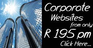 Web_Designer_Web_Design_Service