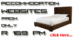 Web_Designers_Accommodation_Websites_Web_Design_Service