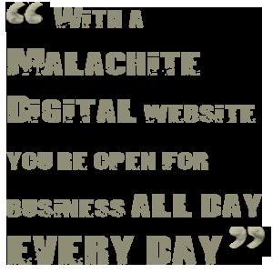 Web_design__Web_Design_Service_Ad-1