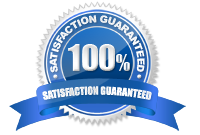 Website_Design_packages_Guarantee2