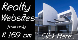 realty_website_solutions_property_websites_Web_Design_ServiceV2