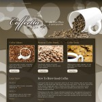 CoffeShopTemplate-preview