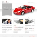 MotorDealershipTemplate-preview