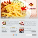 RestaurantTemplate-preview