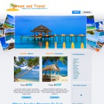dreamyTravelTemplate-preview