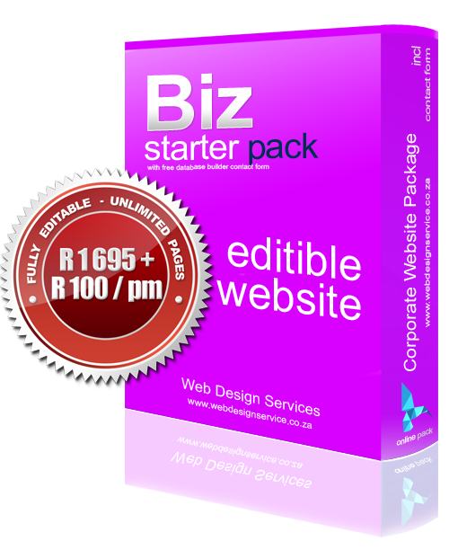 Web_Design_Packages_3dBox-Biz_StarterPink-500-5