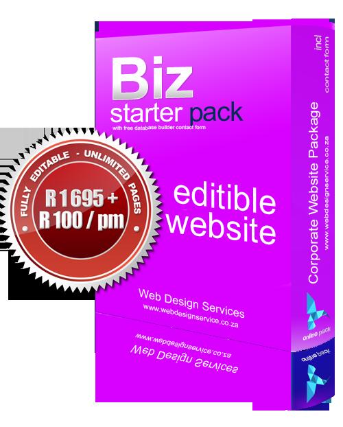 Web_Design_Packages_3dBox-Biz_StarterPink-500-5