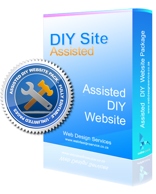 Web_Design_Packages_3dBox_Assisted_DIY-500